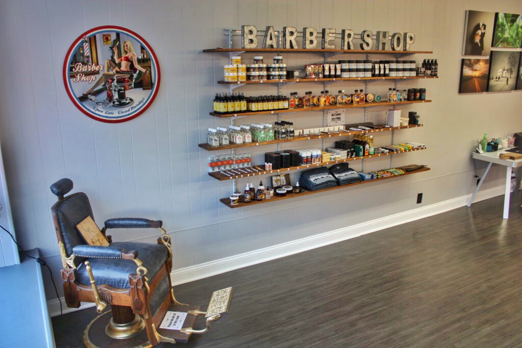Best Barber Shop In Cleveland Ohio